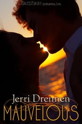 Mauvelous ebook by Jerri Drennen