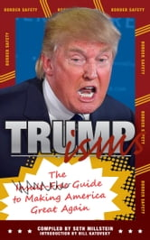 Trumpisms ebook by Seth Millstein