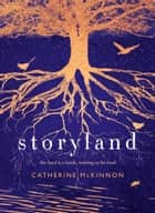 Storyland ebook by