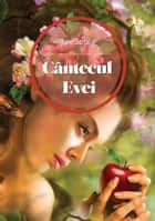 Cântecul Evei ebook by June Strong