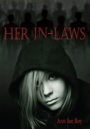 Her In-Laws ebook by Ann See Roy