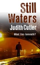 Still Waters ebook by Judith Cutler