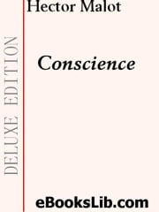 Conscience ebook by Malot, Hector