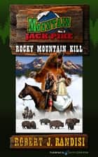 Rocky Mountain Kill ebooks by Robert J. Randisi