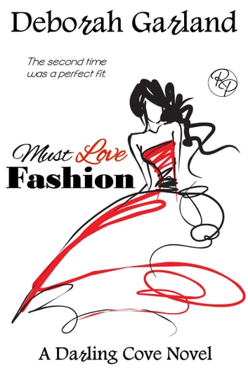 Must Love Fashion ebook by Deborah Garland
