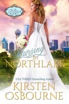 Nursing in Northlake - At the Altar, #9 ebook by Kirsten Osbourne