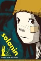 solanin ebook by Inio Asano, Inio Asano