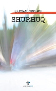 Shurhuq ebook by Graziano Versace