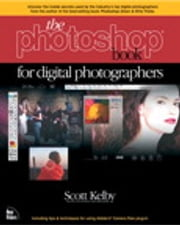 The Photoshop Book for Digital Photographers ebook by Scott Kelby