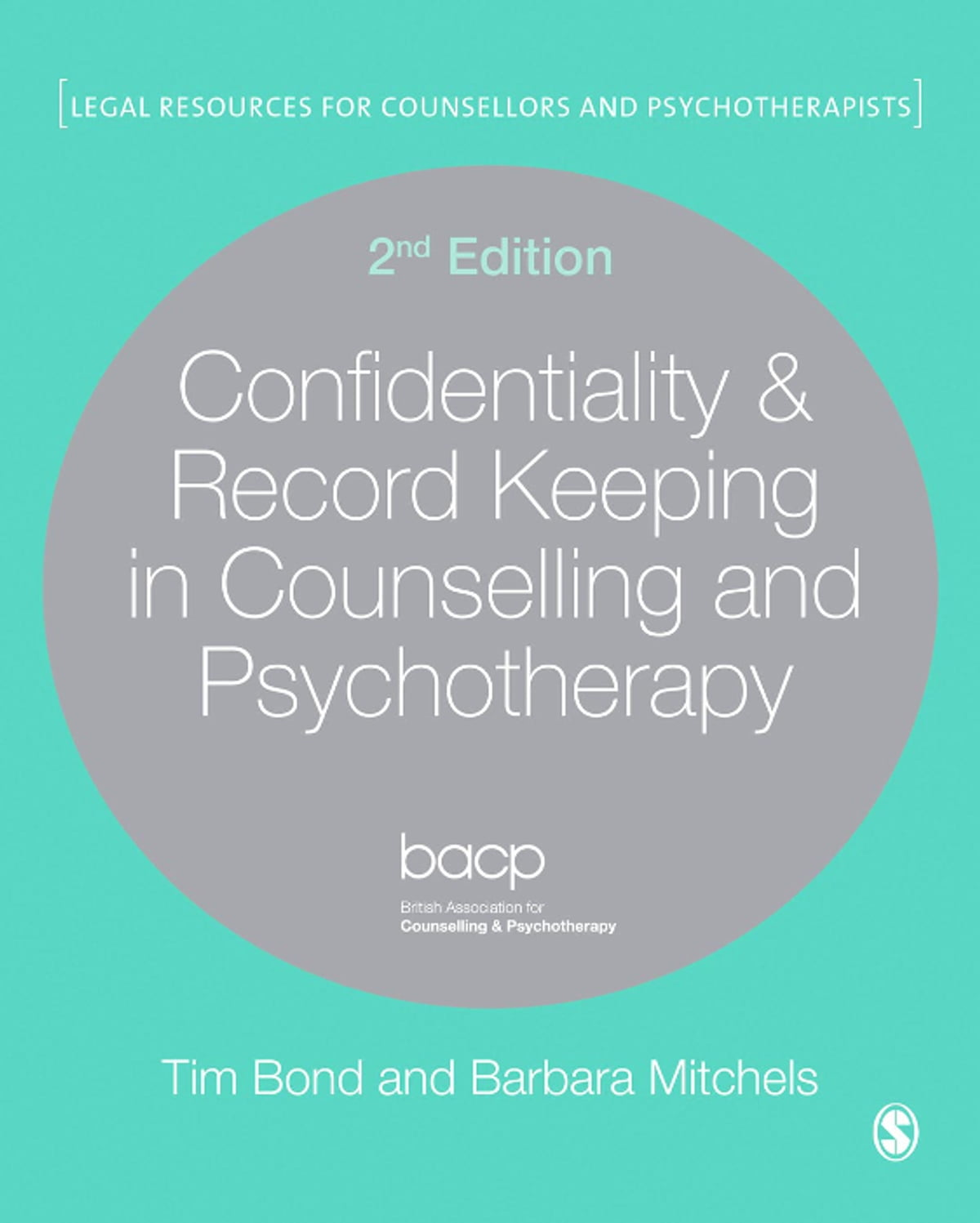 confidentiality record keeping in counselling psychotherapy legal resources counsellors psychotherapists