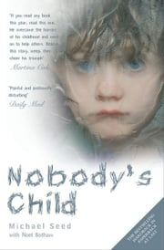 Nobody's Child ebook by Seed, Michael