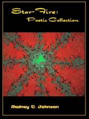 Star-fire: Poetic Collection