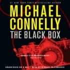 The Black Box luisterboek by Michael Connelly