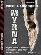 Myrna ebook by Nicola Lombardi