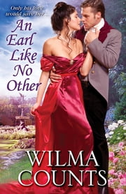 An Earl Like No Other ebook by Wilma Counts
