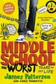 Middle School, The Worst Years of My Life - Free Preview: The First 20 Chapters ebook by James Patterson,Laura Park,Chris Tebbetts