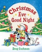 Christmas Eve Good Night ebook by