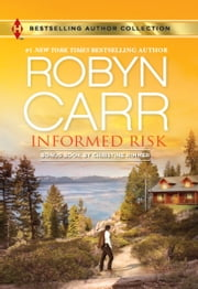 Informed Risk & A Hero for Sophie Jones - An Anthology ebook by Robyn Carr, Christine Rimmer
