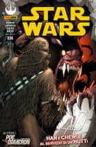 Star Wars 36 (nuova serie) ebook by Jason Aaron, Salvador Larroca, Phil Noto, Charles Soule