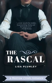 The Rascal ebook by Lisa Plumley