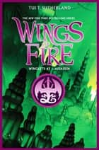 Assassin (Wings of Fire: Winglets #2) ebook by Tui T. Sutherland