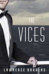 The Vices ebook by Lawrence Douglas