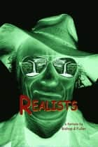 Realists ebook by