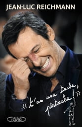 """T'as une tache, pistache !"" ebook by Jean-luc Reichmann"