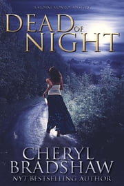 Dead of Night ebook by Cheryl Bradshaw