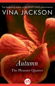 Autumn ebook by Vina Jackson