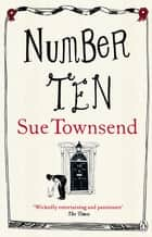 Number Ten ebook by Sue Townsend