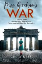 Miss Graham's War ebook by