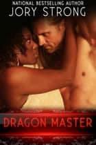 Dragon Master ebook by