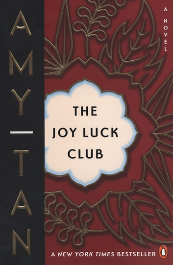 the portrayal of four chinese women and their lives in amy tans the joy luck club In amy tans novel, the joy luck club, the portrayal of in amy tans, the joy luck club, the chinese cultural women from china talk about their lives.
