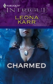 Charmed ebook by Leona Karr