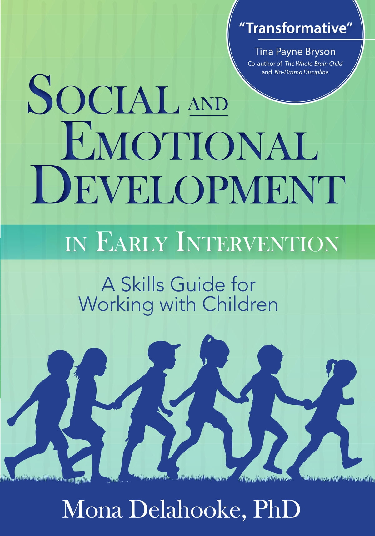 moral development and aggression in children Individual differences in prototypical moral and conventional judgments and children's proactive and reactive aggression marc jambon and judith g smetana.