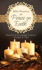Bible Promises for Peace on Earth ebook by Russell Wight