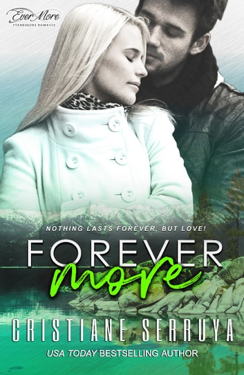 Forevermore ebook by Cristiane Serruya
