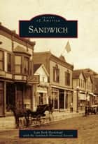 Sandwich ebook by Joan Bark Hardekopf