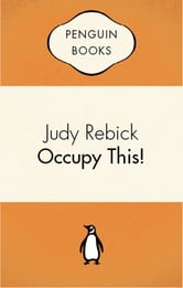Occupy This ebook by Judy Rebick