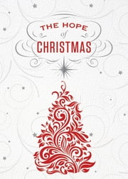 The Hope of Christmas ebook by Jack Countryman