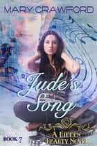 Jude's Song ebook by Mary Crawford