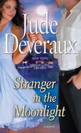Stranger in the Moonlight ebook by Jude Deveraux