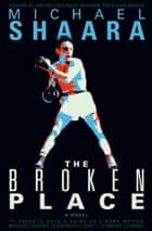 The Broken Place ebook by