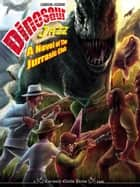 Dinosaur Jazz (Jurassic Club, Vol. 1) ebook by Michael Panush