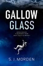 Gallowglass ebook by