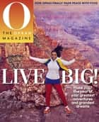 O, The Oprah Magazine - Magazine