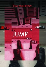 Jump ebook by Tim Maleeny