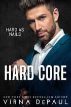 Hard Core ebook by