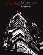 West End Murders ebook by Roy Innes